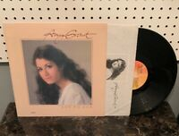 "*SHIPS SAME DAY* Amy Grant-Age To Age 12"" LP Folk World Country 1982 Plays NM"