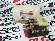 WARD LEONARD 110R6532 (Used, Cleaned, Tested 2 year warranty)