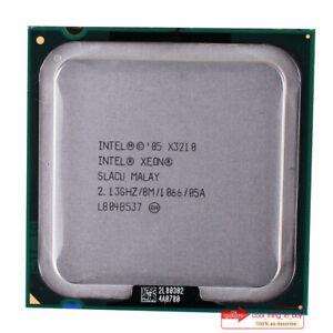 AMD Athlon II X4 651 X4 641 X4 638 X4 631 Socket FM1 Desktop Processor CPU