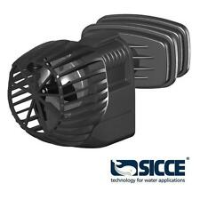 SICCE XSTREAM WAVE PUMP 2120 GPH AQUARIUM CIRCULATION