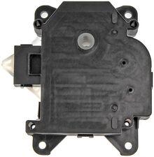 DORMAN BLEND DOOR MOTOR UPPER NEW FOR LEXUS RX300 GS300 IS300 SC430 604-917