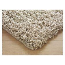 GUS Large Cream Wool Rug 170 X 240cm   RRP £450       334802