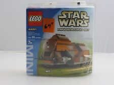 Lego Writing System Race Pen 1518 NEW 2001