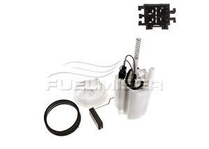 Fuelmiser Fuel Pump Module FPE-665 fits Mercedes-Benz C-Class C 180 (W203), C...