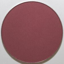 Stila Cheek Color Blush Pan Refill Belle Full Size .09 Oz Nwob Free Shipping