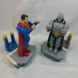 Rock 'Em Sock 'Em Robots: Batman V Superman [Exclusive]