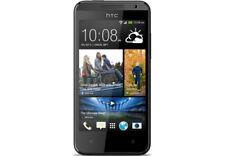 "Cheap Fully working HTC desire 300 Smartphone 4.3"" 5MP Camera Bluetooth"