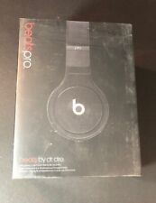 Beats by Dr Dre Beats Pro Wired Headphone [ Black Edition ] NEW