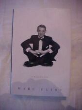 2004 Book, CARY GRANT A BIOGRAPHY BY MARC ELIOT, MOVIES, FILMS ACTOR