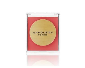 NAPOLEON PERDIS Lip and Cheek Duo Pack