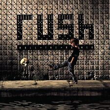 Rush Roll the bones (1991) [CD]