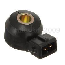 Knock Sensor For KA24DE 2.4L SR20DE 2.0L VQ30DE 3.0L Nissan Altima Infiniti I30