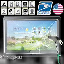 Tempered Glass Screen Protector For Huawei Mediapad 10FHD Link S10-201W Tablet