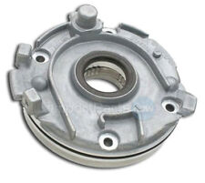 Genuine Oil Pump 30650144