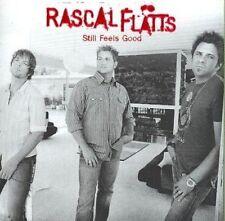 NEW Still Feels Good (Audio CD)