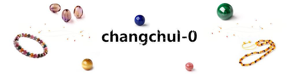 changchul-0