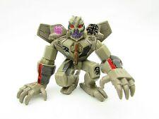 Transformers Robot Heroes STARSCREAM Hasbro Movie PVC Figure