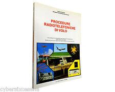 PROCEDURE RADIOTELEFONICHE di VOLO ruscio 1990