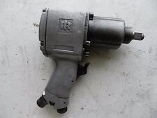 """223 INGERSOLL RAND - PNEUMATIC IMPACT WRENCH - 1/2"""" DRIVE - PROFESSIONAL TOOLS"""