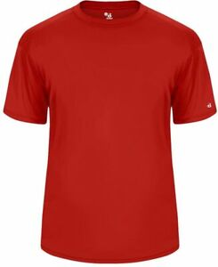 Badger Men's Ultimate T-Shirt