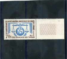 D5846 Stamps Armenia 1922 Sc 300 Mnh Block Of