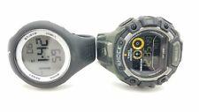 Nike Timex Digital Sport Watch Lot of 2 TS369
