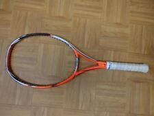 Yonex VCore Si 98 10.8oz 305 grams 16x20 4 1/8 grip Tennis Racquet