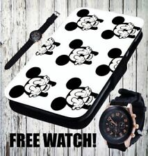 Unbranded Mickey Mouse Cases and Covers
