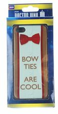 Doctor Who iPhone 5/5s case BOW TIES ARE COOL