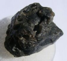 New listing 5.164 Grams Natural Darwin Glass from Meteorite Impact Australia