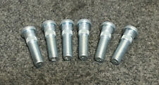 New 6 Pieces Only Wheel Lug Studs Front PTC 97248,  fits vehicles listed below