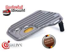 KIT FILTRO CAMBIO AUTOMATICO MERCEDES  ML 55 AMG 255KW DAL 2000 -> 2005 1015