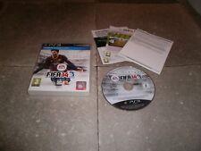 JEU PLAYSTATION 3 PAL Fr (PS3): FIFA 14