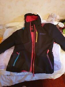 Nevica Ski Jacket 13 Years