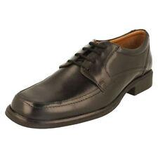 Scarpe classiche da uomo dal Perù
