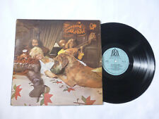 THE AMAZING BLONDEL & A FEW FACES ~ RARE UK 1970 1ST PRESS FOLK ROCK VINYL LP