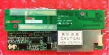 1Pcs New Lcd Inverter For Nec 121PW111-A 121PW111-C 121PW111 fv