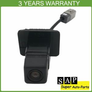 Rear View Backup Parking Camera 86267-AL00A For Subaru Outback Legacy 2.5L 3.5L