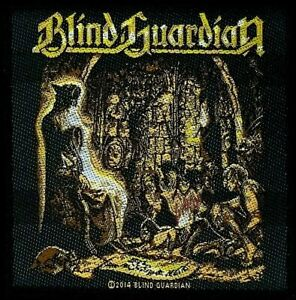 Blind Guardian - Tales From The Twilight - metal band merch