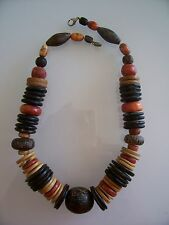 old african jewelry
