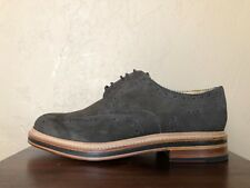 Grenson Archie Brogues, new 100% Leather, mens size UK 8, US 9-9.5