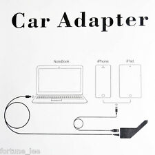 Car Charger Adapter 90W 19V 4.74A for HP Pavilion g7-1000 g7-2000 g6-1000 dm4