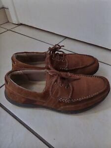 Timberland Shoes 7.5 Mens