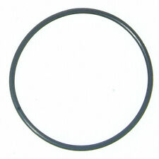 Engine Coolant Outlet Gasket-VIN: 3, SOHC Fel-Pro 35597