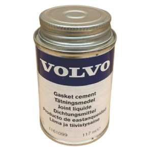 Volvo Penta Gasket Cement Sealant Sealing Compound Glue Instant Seal1161099