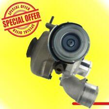 Turbocharger Alfa Romeo 147 156 Fiat Stilo 1.9 JTD 16V 140 hp / 150 hp ; 716665