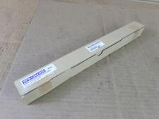 HP RF9-1394-000 RF9-1394-020 Transfer Roller For LaserJet 5Si/8000