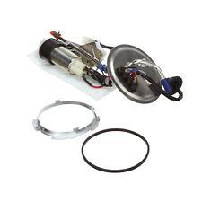Delphi HP10171 Fuel Pump Hanger Assembly
