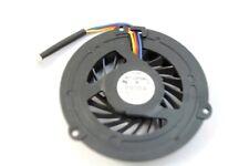NEW CPU Cooling Fan for LENOVO IBM Thinkpad SL300 SL400 SL500