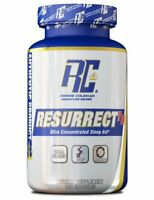 Ronnie Coleman Resurrect-P.M. 100 Capsule sleep z core slim resurrect pm stacked
